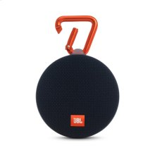 JBL Clip 2 Portable Bluetooth speaker