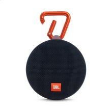 JBL Clip 2 Portable Bluetooth speaker