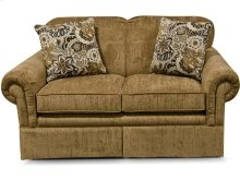 Nancy Loveseat 6550-88