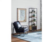 Elemental Shelf