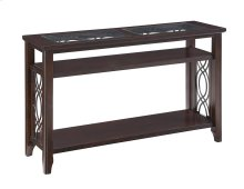 Brayden Sofa Table