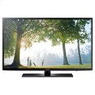 """LED H6203 Series Smart TV - 55"""" Class (54.6"""" Diag.) Product Image"""