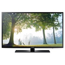 "LED H6203 Series Smart TV - 55"" Class (54.6"" Diag.)"