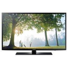 "LED H6203 Series Smart TV - 55"" Class (54.6"" Diag.)"