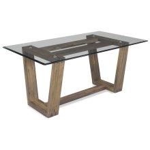 Gather Around Table Base