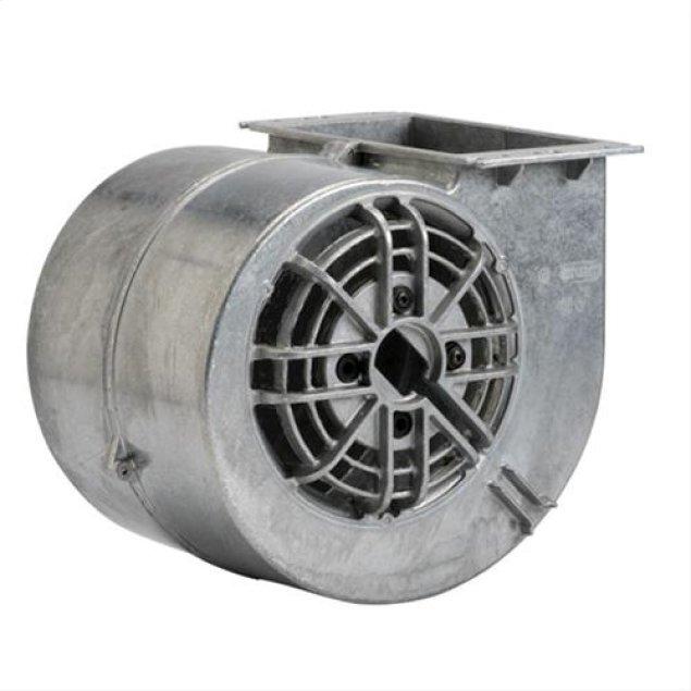 Best 600 CFM Internal Blower Module