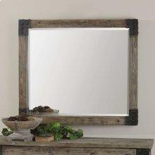 Nelo Mirror