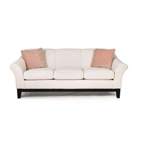 EMELINE COLL0 Stationary Sofa