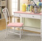 Coco Desk W/ Chair Product Image