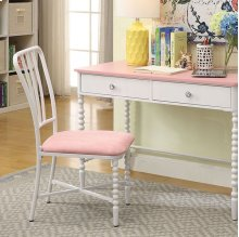 Coco Desk W/ Chair