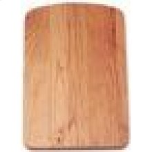 Cutting Board - 440226
