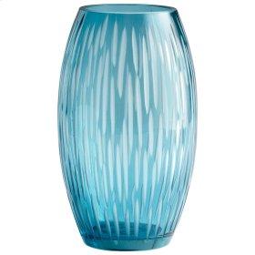 Small Klein Vase