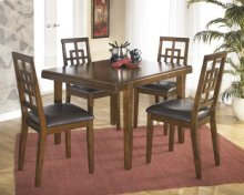 RECT DRM Table Set