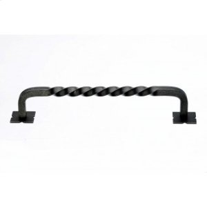 Twist Appliance Pull 30 Inch (c-c) - Pewter