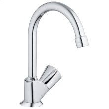 Classic II Kitchen Faucet