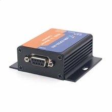 DisplayView Network Adapter