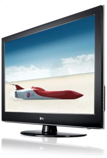 "55"" Class Full HD 1080p 240Hz LCD TV (54.6"" diagonal)"