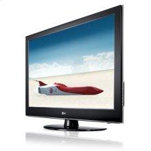 "55"" Class Full HD 1080p 240Hz LCD TV (54.6"" diagonal)"