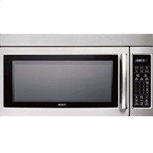 "30"" Over-the-Range Microwave/Ventilation"