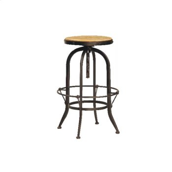 Ford Barstool Product Image