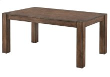 5017 Dining Table