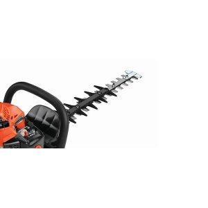 ECHO 21.2 cc Professional-Grade Hedge Trimer