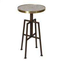 Gisele Drink Table