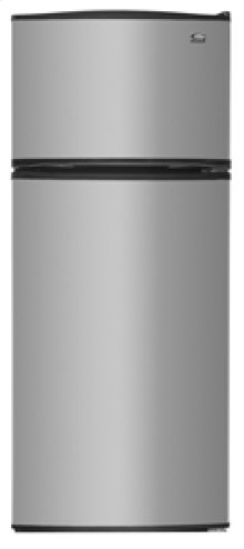 (T8RXNGFWD) - 18 cu. ft. Top Mount Refrigerator