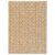 """Additional Laural LRL-6015 5' x 7'6"""""""