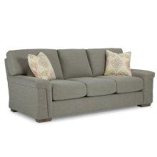 OLIVER COLL. Stationary Sofa