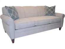 Kimberly Sofa