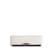 Frigidaire Ductless Split Air Conditioner Cooling Only 12,000 BTU 115V