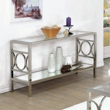 Rylee Sofa Table