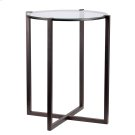 Lodin - Accent Table Product Image