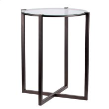Lodin - Accent Table