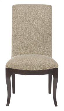 Miramont Side Chair in Dark Sable (360)