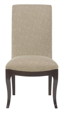 Miramont Side Chair in Dark Sable (360)