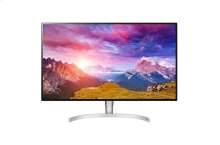 "32"" Class UltraFine 4K UHD LED Monitor with Thunderbolt 3 (31.5"" Diagonal)"