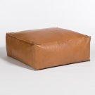 Barret Large Pouf Ottoman Product Image
