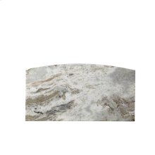 Oasis - Lay-on Stone Top for Bachelor's Chest