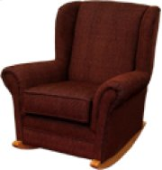 5003 Chair Rocker Product Image