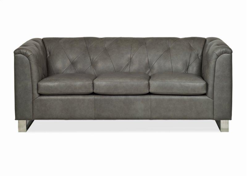 Fulton Sofa