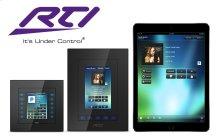 RTI Integration