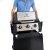 Additional Porta-Chef 320 Cart