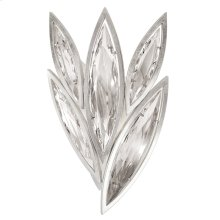 MARQUISE 849050-12ST