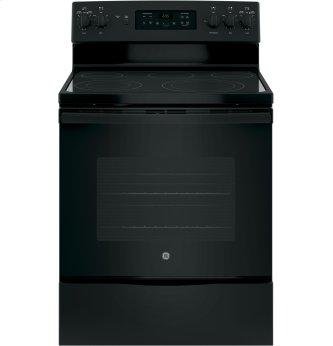 GE Appliances JB655DKBB