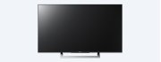 X800D  LED  4K Ultra HD  High Dynamic Range (HDR)  Smart TV (Android TV ) Product Image