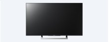 X800D  LED  4K Ultra HD  High Dynamic Range (HDR)  Smart TV (Android TV )