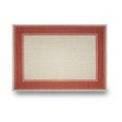 Lodge - Redwood Product Image