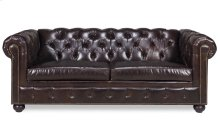 Monticello Sleep Sofa